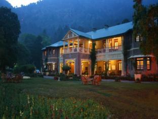 /cs-cz/hotel-balrampur-house/hotel/nainital-in.html?asq=jGXBHFvRg5Z51Emf%2fbXG4w%3d%3d