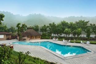 /cs-cz/the-riverview-retreat/hotel/corbett-in.html?asq=jGXBHFvRg5Z51Emf%2fbXG4w%3d%3d