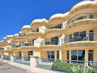 /ar-ae/shoreline-motel/hotel/napier-nz.html?asq=jGXBHFvRg5Z51Emf%2fbXG4w%3d%3d