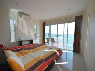 /ar-ae/ao-pong-resort/hotel/koh-mak-trad-th.html?asq=jGXBHFvRg5Z51Emf%2fbXG4w%3d%3d