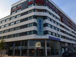/de-de/eurohotel-castello/hotel/castellon-de-la-plana-es.html?asq=jGXBHFvRg5Z51Emf%2fbXG4w%3d%3d
