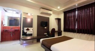 /de-de/hotel-sanket-inn/hotel/pune-in.html?asq=jGXBHFvRg5Z51Emf%2fbXG4w%3d%3d