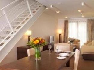 /bg-bg/boulcott-suites/hotel/wellington-nz.html?asq=jGXBHFvRg5Z51Emf%2fbXG4w%3d%3d