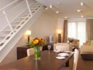 /nl-nl/boulcott-suites/hotel/wellington-nz.html?asq=jGXBHFvRg5Z51Emf%2fbXG4w%3d%3d