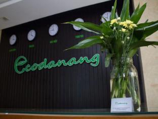 /sl-si/ecodanang-hotel-danang/hotel/da-nang-vn.html?asq=jGXBHFvRg5Z51Emf%2fbXG4w%3d%3d