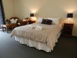 /da-dk/harbourside-motel/hotel/albany-au.html?asq=jGXBHFvRg5Z51Emf%2fbXG4w%3d%3d