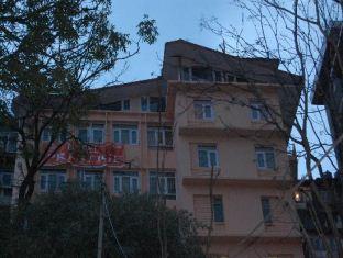 /cs-cz/hotel-prestige/hotel/shimla-in.html?asq=jGXBHFvRg5Z51Emf%2fbXG4w%3d%3d