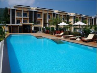 /uk-ua/boonjumnong-modern-apartments/hotel/samui-th.html?asq=jGXBHFvRg5Z51Emf%2fbXG4w%3d%3d