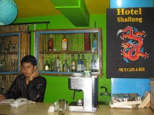 Hotel Shailung