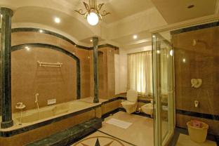 /cs-cz/bolgatty-palace-island-resort-ktdc/hotel/kochi-in.html?asq=jGXBHFvRg5Z51Emf%2fbXG4w%3d%3d