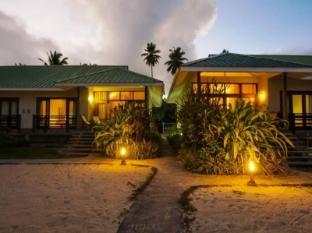 /de-de/fleur-de-sel/hotel/seychelles-islands-sc.html?asq=jGXBHFvRg5Z51Emf%2fbXG4w%3d%3d