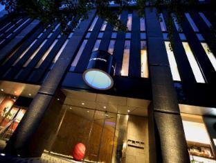 /da-dk/remm-kagoshima/hotel/kagoshima-jp.html?asq=jGXBHFvRg5Z51Emf%2fbXG4w%3d%3d