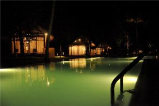 /cs-cz/kottawatta-village-eco-retreat/hotel/udawalawe-lk.html?asq=jGXBHFvRg5Z51Emf%2fbXG4w%3d%3d
