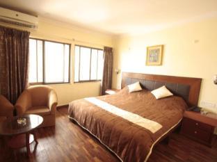 Hotel Kumari
