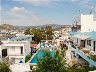 /ms-my/can-hotel/hotel/bodrum-tr.html?asq=jGXBHFvRg5Z51Emf%2fbXG4w%3d%3d