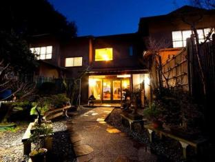 /ar-ae/kokoronodoka/hotel/shizuoka-jp.html?asq=jGXBHFvRg5Z51Emf%2fbXG4w%3d%3d