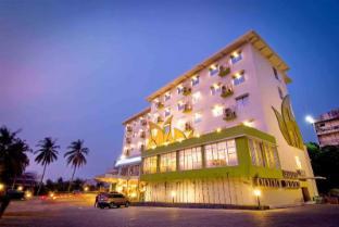 /ca-es/angkasa-garden-hotel-pekanbaru/hotel/pekanbaru-id.html?asq=jGXBHFvRg5Z51Emf%2fbXG4w%3d%3d