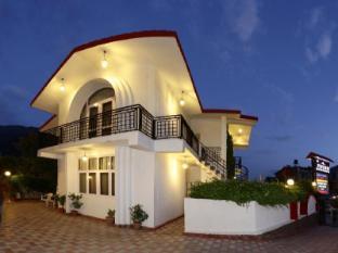 /ca-es/de-vivendi-resorts/hotel/manali-in.html?asq=jGXBHFvRg5Z51Emf%2fbXG4w%3d%3d