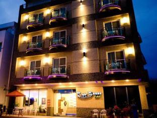 /de-de/ibiza-kenting-hotel/hotel/kenting-tw.html?asq=jGXBHFvRg5Z51Emf%2fbXG4w%3d%3d