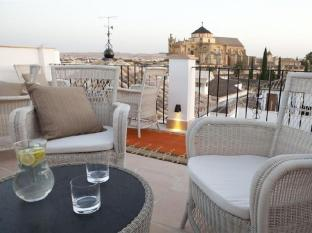 /es-es/balcon-de-cordoba-hotel/hotel/cordoba-es.html?asq=jGXBHFvRg5Z51Emf%2fbXG4w%3d%3d