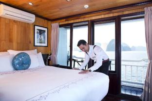 /it-it/aphrodite-cruises-halong/hotel/halong-vn.html?asq=jGXBHFvRg5Z51Emf%2fbXG4w%3d%3d