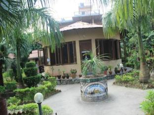 /uk-ua/eden-jungle-resort/hotel/chitwan-np.html?asq=jGXBHFvRg5Z51Emf%2fbXG4w%3d%3d