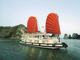 /fi-fi/imperial-classic-cruise-halong/hotel/halong-vn.html?asq=jGXBHFvRg5Z51Emf%2fbXG4w%3d%3d