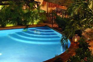 /cs-cz/la-pasion-hotel-boutique-by-bunik/hotel/playa-del-carmen-mx.html?asq=jGXBHFvRg5Z51Emf%2fbXG4w%3d%3d