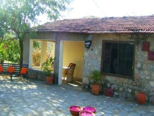 /ca-es/shivika-lake-hotel/hotel/ranakpur-in.html?asq=jGXBHFvRg5Z51Emf%2fbXG4w%3d%3d