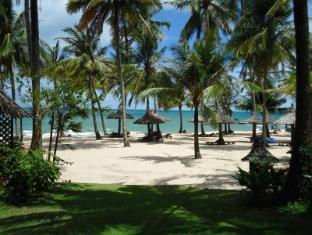 /vi-vn/mai-house-resort/hotel/phu-quoc-island-vn.html?asq=jGXBHFvRg5Z51Emf%2fbXG4w%3d%3d