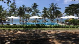/zh-hk/mai-house-resort/hotel/phu-quoc-island-vn.html?asq=jGXBHFvRg5Z51Emf%2fbXG4w%3d%3d