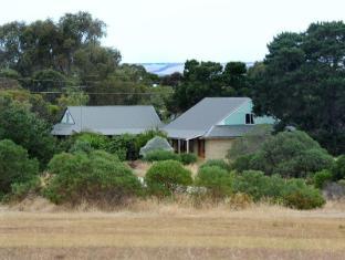 /bg-bg/kangaroo-island-garden-cottages/hotel/kangaroo-island-au.html?asq=jGXBHFvRg5Z51Emf%2fbXG4w%3d%3d