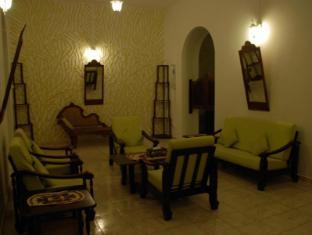 /bg-bg/new-old-dutch-house/hotel/galle-lk.html?asq=jGXBHFvRg5Z51Emf%2fbXG4w%3d%3d