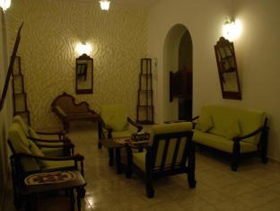 /cs-cz/new-old-dutch-house/hotel/galle-lk.html?asq=jGXBHFvRg5Z51Emf%2fbXG4w%3d%3d