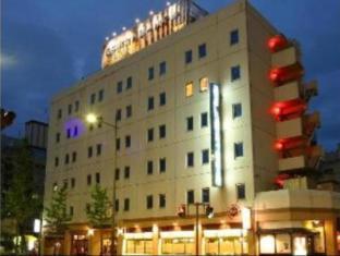 Kitakyushu Daiichi Hotel