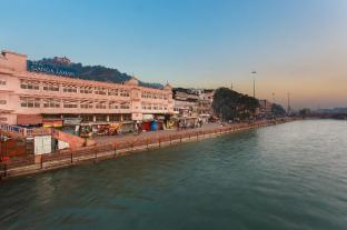 /ca-es/hotel-ganga-lahari/hotel/haridwar-in.html?asq=jGXBHFvRg5Z51Emf%2fbXG4w%3d%3d
