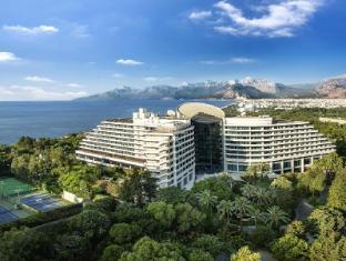 /ar-ae/rixos-downtown-hotel/hotel/antalya-tr.html?asq=jGXBHFvRg5Z51Emf%2fbXG4w%3d%3d