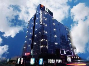 /da-dk/k-motel/hotel/daejeon-kr.html?asq=jGXBHFvRg5Z51Emf%2fbXG4w%3d%3d