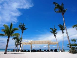 /it-it/anika-island-resort/hotel/cebu-ph.html?asq=jGXBHFvRg5Z51Emf%2fbXG4w%3d%3d