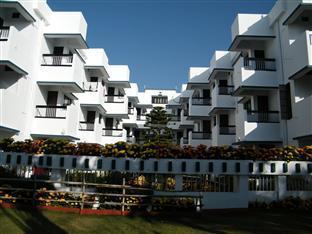 /cs-cz/hotel-samudra-puri/hotel/puri-in.html?asq=jGXBHFvRg5Z51Emf%2fbXG4w%3d%3d