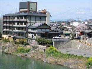 /cs-cz/shunjuan-hasshokaku-mizunowo_2/hotel/gifu-jp.html?asq=jGXBHFvRg5Z51Emf%2fbXG4w%3d%3d