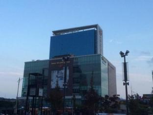 /da-dk/hotel-sunshine/hotel/daejeon-kr.html?asq=jGXBHFvRg5Z51Emf%2fbXG4w%3d%3d