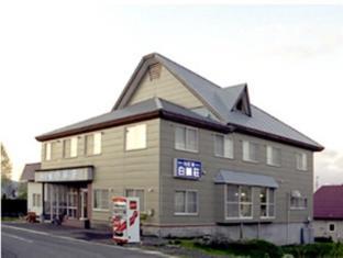 /cs-cz/new-hakuginsou-hotel/hotel/furano-biei-jp.html?asq=jGXBHFvRg5Z51Emf%2fbXG4w%3d%3d