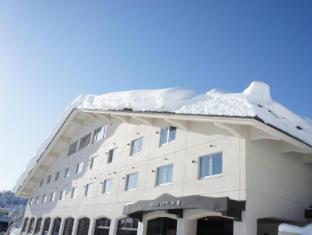 /ca-es/asahidake-onsen-grand-hotel-daisetsu/hotel/asahikawa-jp.html?asq=jGXBHFvRg5Z51Emf%2fbXG4w%3d%3d