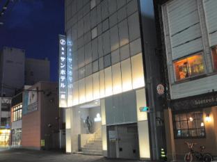 /ca-es/asahikawa-sun-hotel/hotel/asahikawa-jp.html?asq=jGXBHFvRg5Z51Emf%2fbXG4w%3d%3d