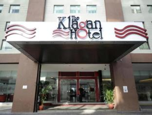 /ar-ae/the-klagan-hotel/hotel/kota-kinabalu-my.html?asq=jGXBHFvRg5Z51Emf%2fbXG4w%3d%3d