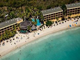 /cs-cz/emerald-beach-resort/hotel/saint-thomas-vi.html?asq=jGXBHFvRg5Z51Emf%2fbXG4w%3d%3d