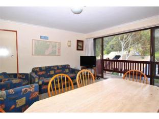 /bg-bg/mowamba-e1-private-holiday-home/hotel/thredbo-village-au.html?asq=jGXBHFvRg5Z51Emf%2fbXG4w%3d%3d
