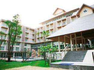 /ar-ae/silverwoods-hotel/hotel/nakhon-pathom-th.html?asq=jGXBHFvRg5Z51Emf%2fbXG4w%3d%3d