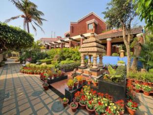 /cs-cz/mayfair-heritage-hotel/hotel/puri-in.html?asq=jGXBHFvRg5Z51Emf%2fbXG4w%3d%3d